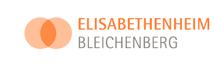 Elisabethenheim Bleichenberg